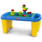 LEGO Preschool Playtable Set 3125