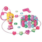 LEGO Pretty In Pink Jewels-n-More Set 7533
