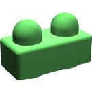 LEGO Primo Brick 1 x 2 (31001)