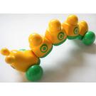 LEGO Primo Caterpillar