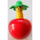 LEGO Primo Musical Apple