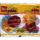 LEGO Primo Rattle Set 1783