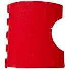 LEGO Primo Storage Tub Lid (31637)