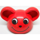 LEGO Primo Tumbler Head Mouse (31134)