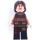 LEGO Prince Dastan Minifigure