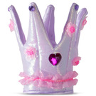 LEGO Princess Crown (851868)