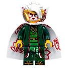 LEGO Princess Harumi Minifigure