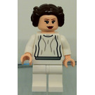 LEGO Princess Leia Minifigure