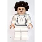 LEGO Princess Leia Minifigure