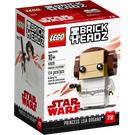 LEGO Princess Leia Organa Set 41628 Packaging