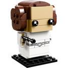 LEGO Princess Leia Set 41628