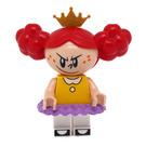 LEGO Princess Morbucks Minifigure