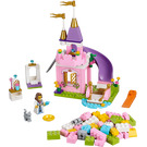 LEGO Princess Play Castle Set 10668