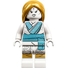 LEGO Princess Vania Minifigure