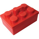 LEGO Pro-Builder Toolbox (852529)