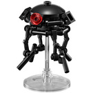 LEGO Probe Droid Minifigure