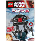 LEGO Probe Droid Set 911610