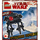 LEGO Probe Droid Set 911838