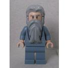 LEGO Professor Albus Dumbledore Minifigure