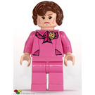 LEGO Professor Dolores Umbridge Minifigure