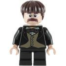 LEGO Professor Flitwick Minifigure