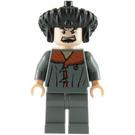 LEGO Professor Karkaroff Minifigure