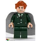 LEGO Professor Lupin Minifigure