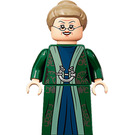 LEGO Professor McGonagall Minifigure