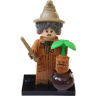 LEGO Professor Pomona Sprout Set 71028-15