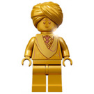 LEGO Professor Quirrell 20 Year Anniversary Minifigure
