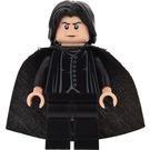 LEGO Professor Severus Snape Minifigure