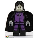 LEGO Professor Snape Minifigure