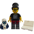 LEGO Programmer 71025-5