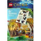 LEGO Promotional pack Set 6043191