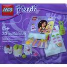 LEGO Promotional polybag (6043173)
