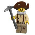 LEGO Prospector Set 71007-8