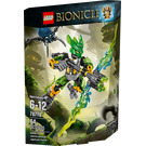 LEGO Protector of Jungle Set 70778 Packaging