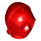 LEGO Protocol Droid Head (30480)