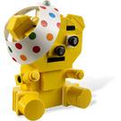 LEGO Pudsey Bear Set 30029