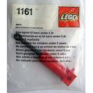 LEGO Pump cylinder Set 1161