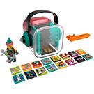 LEGO Punk Pirate BeatBox Set 43103