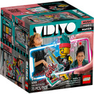 LEGO Punk Pirate BeatBox Set 43103 Packaging