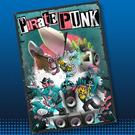 LEGO Punk Pirate Concept Art (5006787)
