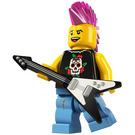 LEGO Punk Rocker Set 8804-4