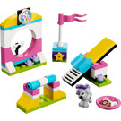 LEGO Puppy Playground Set 41303