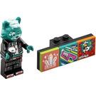 LEGO Puppy Singer Set 43108-7