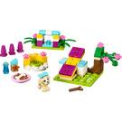 LEGO Puppy Training Set 41088