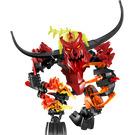 LEGO PYROX Set 44001