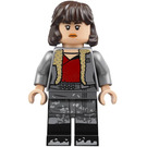 LEGO Qi'ra Minifigure