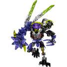 LEGO Quake Beast Set 71315